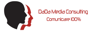 DADA MEDIA CONSULTING